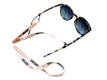 Cordão Para óculos