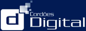 Cordões Digital
